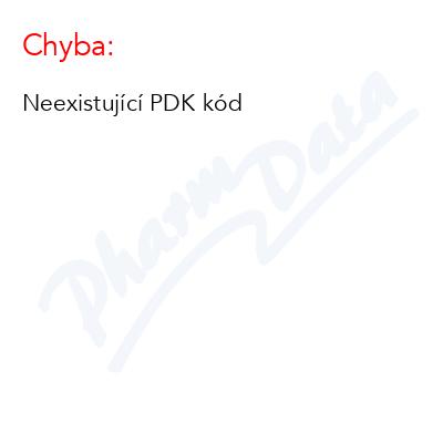 Pharmaton Geriavit por.cps.mol.100 CZ
